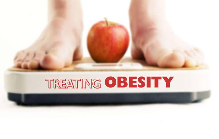 Naturopathy Treatment for Obesity