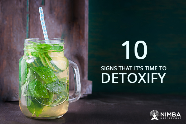 Signs-Time-To-Detox