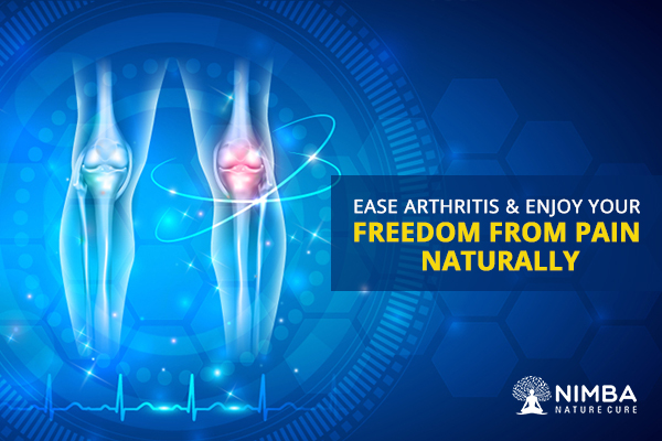 Ease-arthritis-Enjoy-your-freedom-from-Pain-naturally-Nimba