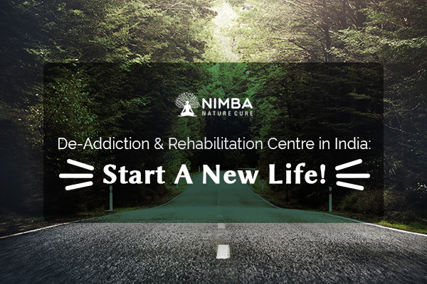 de-addiction-rehabilitation-centre-in-india-Nimba