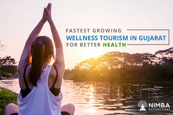 wellness tourism in gujarat-nimba naturopathy