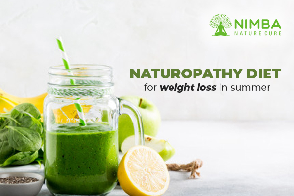 Naturopathy-Diet-for-weight-loss