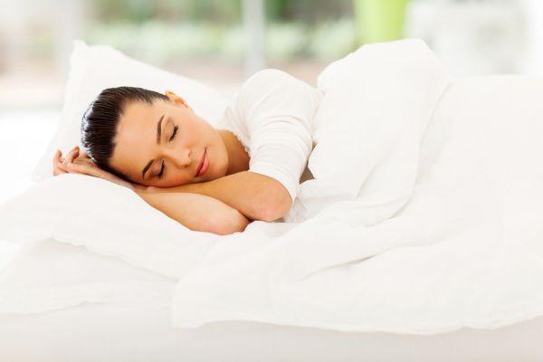 Wellness Retreat at Nimba